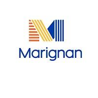 Télephone information entreprise  Marignan Immobilier