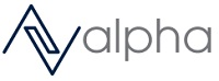 Contact Alpha Group en cas de nécessité