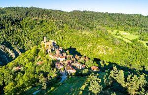 Contact mairie Saint-Amand-Montrond par téléphone