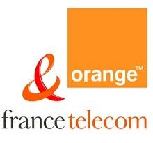 Présentation de l'enseigne France Telecom Orange