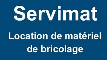 Contacter le service client de Servimat