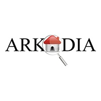 Contacter le service client Arkadia Immobilier