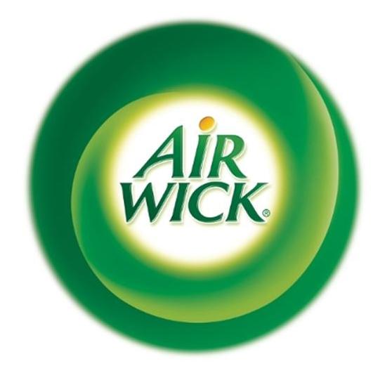 Air Wick et son service clients