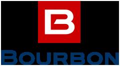 Contact Bourbon Offshore Surf en ligne