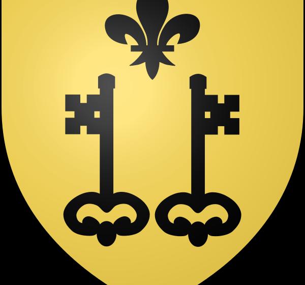 Numéro de téléphone de la mairie de Brioude