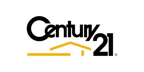 Télephone information entreprise  Century 21