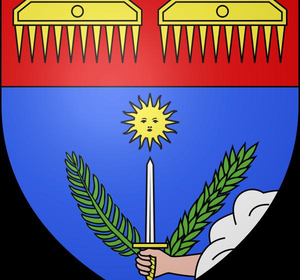 Contact mairie Charleville-Mézières par courrier