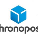 Présentation de la prestation e-label par Chronopost