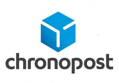 Télephone information entreprise  Présentation de la prestation e-label par Chronopost