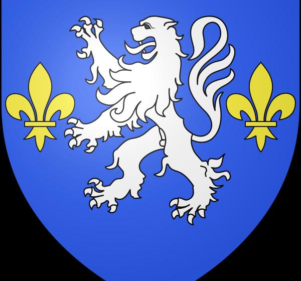 Contacter la municipalité de Nogent-le-Rotrou