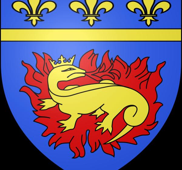 Entrer en contact avec la mairie de Vitry-le-François