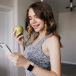 Avec l'iOS 15, Apple innove en matière de santé et de partage de données