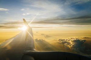 Service clientèle Air Europa par téléphone