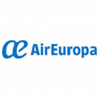 Présentation de la compagnie Air Europa