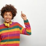 Bouygues Telecom et Spotify s'associent pour organiser un jeu-concours