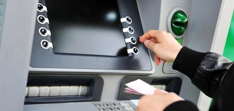 La gestion de vos comptes avec Banque Casino