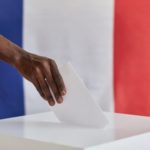 Le second tour des élections départementales et régionales approche !