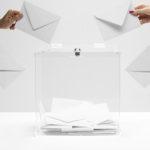 Les résultats des élections départementales et régionales 2021