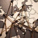 Quels documents prévoir pour des vacances à l'étranger ?