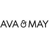 Service client AVA & MAY pour vous donner un coup de pouce