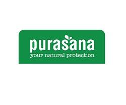 Présentation de la marque commerciale Purasana