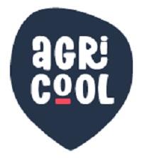 Start-up Agricool présentation et contacts du service client
