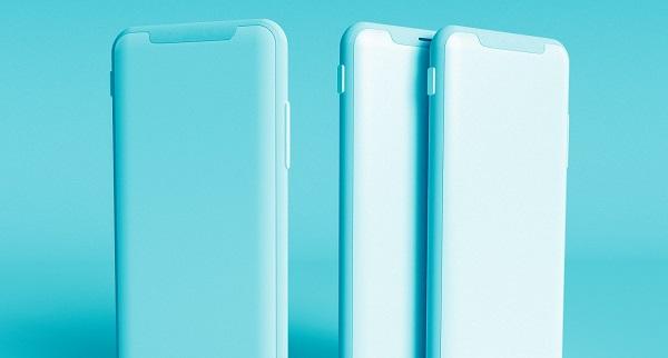 Télephone information entreprise  L'iPhone 13 de chez Apple est enfin disponible