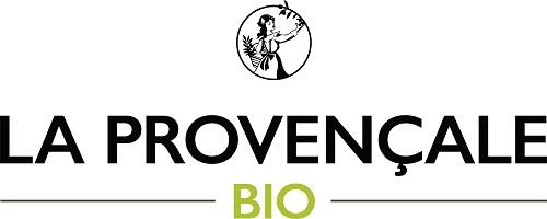 Description sur la marque La Provençale Bio