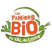 Préambule sur l'association Les Paniers Bio du Centre Val de Loire