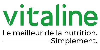 Site en ligne Vitaline