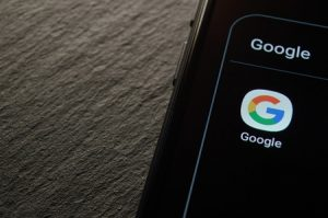 Sortie Google Pixel 6 prochainement