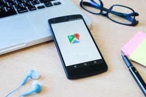 Nouveau téléphone Google à découvrir en octobre 2021