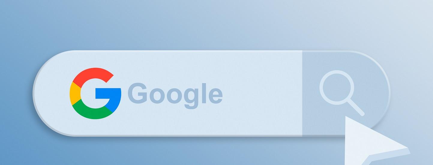 Télephone information entreprise  Vous voulez savoir quand va sortir le dernier smartphone de Google ?