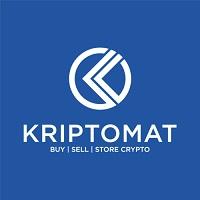 Préambule sur la société Kriptomat