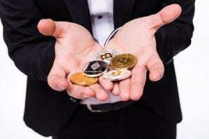 Analyser la cryptomonnaie avec Coinbase