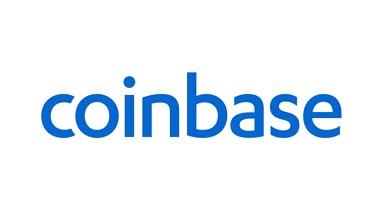 Présentation de Coinbase France