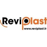 À propos de Reviplast et de ses activités